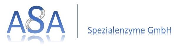 www.asa-enzyme.de